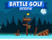 Battle.Golf.Online
