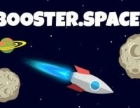 Booster.space