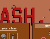 Slash.io