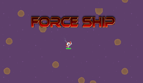 Force Ship