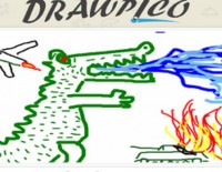 Drawpi.co
