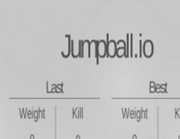Jumpball.io