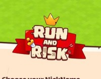 Run.And.Risk