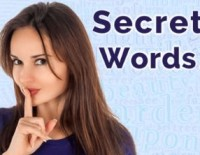 Secretwords.io
