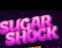 Sugarshock.io.Unblocked