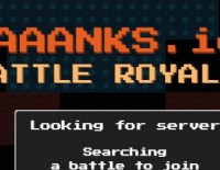 Taaanks.io.Battle.Royal