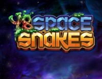 Y8spacesnakes