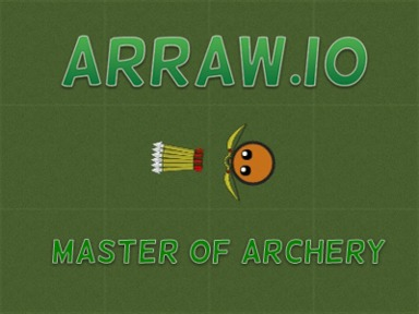 Arraw.io
